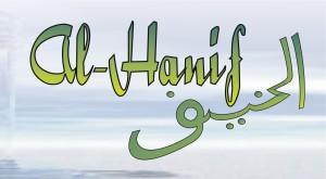 buletin al-hanif