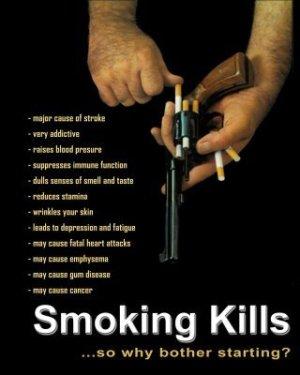 anti_smoking_ads_431
